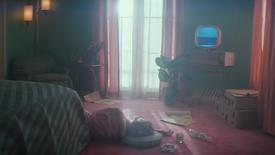 Melanie Martinez - K-12 Short Film
