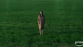 Phillip K. Dick's Electric Dreams   Trailer