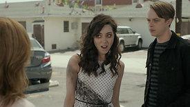 Life After Beth Trailer