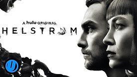 Helstrom - Trailer (Official)