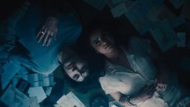 renforshort - fall apart Music Video