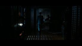 Blackmark - Trailer