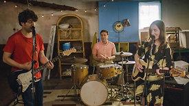 Band Aid | Trailer