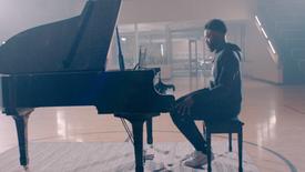 Champs x Adidas ft. Jaylen Brown - Deeper than Basketball