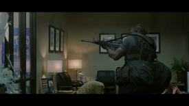 American Heist | Trailer