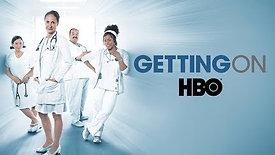 Getting On (2013) - Season 1