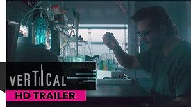 Chimera Strain - Official Trailer