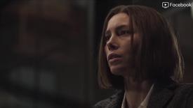 Limetown Season 1 Trailer