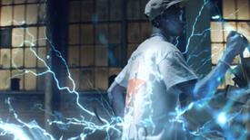 DJ Khaled - Celebrate feat. Travis Scott & Post Malone