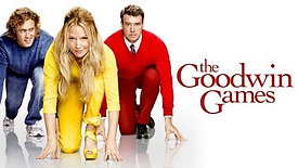 The Goodwin Games (2013)