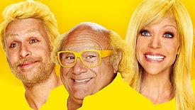 It's Always Sunny in Philadelphia: Season 8 | Promo