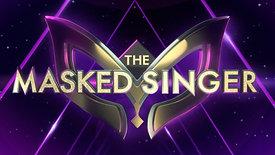 The Masked Singer - Season 4 (2020)