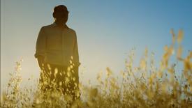 Shawnee Kilgore and Joss Whedon - Back to Eden (2017)