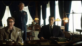 Project Blue Book | Trailer