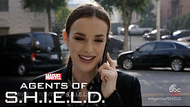 Marvel's Agents of S.H.I.E.L.D.   S4 Ep 3