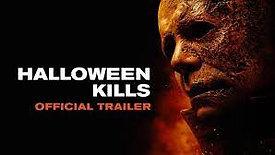 Halloween Kills | 2021