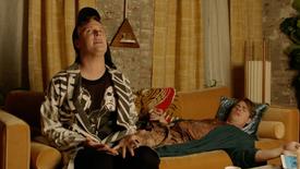 Search Party Season 3 Trailer