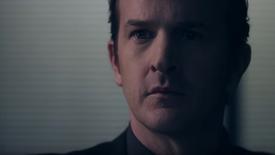 The Evil Gene Trailer