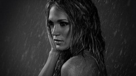 Carrie Underwood - Something in the Water (2014)