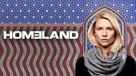 Homeland (2020) - Season 8
