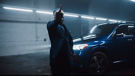 Mercedes-Benz USA- Willdabeast X the 2020 GLE