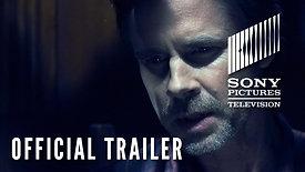 RECKONING TV Series Trailer