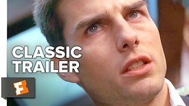 Mission - Impossible (1996) Trailer