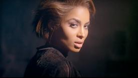 Ciara - Sophmore (2013)