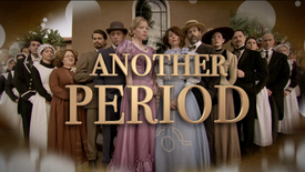 Another Period (2015)