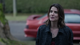 Stumptown Season 1 Trailer
