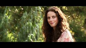 The King's Daughter - Teaser Trailer