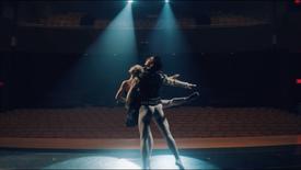 American Ballet Theater x Celebrity Cruises /30