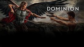 Dominion (2014)