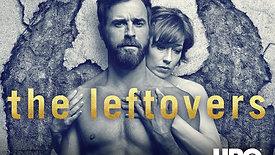 The Leftovers Season 3 Trailer (HBO)