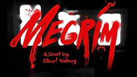 Megrim - Trailer