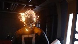 Marvel's Agents of S.H.I.E.L.D. Season 4: Episode 6   Sneak Peek