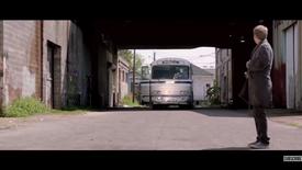 13 Sins | Trailer