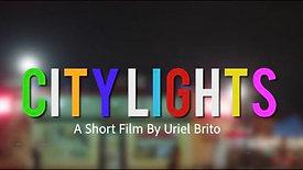 City Lights - Trailer