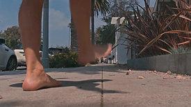 Birkenstock - An Ode to Feet