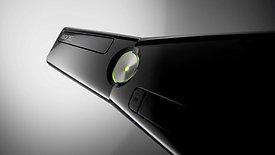 Microsoft - Xbox 360