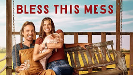 Bless This Mess Season 2 (2019)