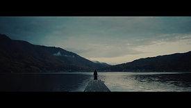 Makhaliss  - Trailer