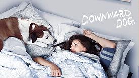 Downward Dog (2017)