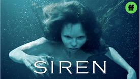 Siren   Trailer   Freeform