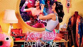 Katy Perry - Part Of Me (2012)