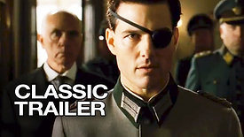 Valkyrie Official Trailer (2008)