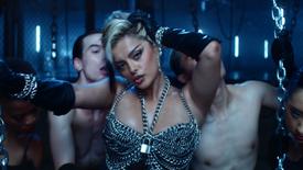 Bebe Rexha - Chain My Heart Music Video