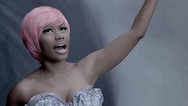 Nicki Minaj ft. Rihanna - Fly (2011)