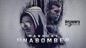 Manhunt Unabomber (2017)