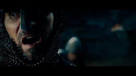 Dracula Untold - Titles